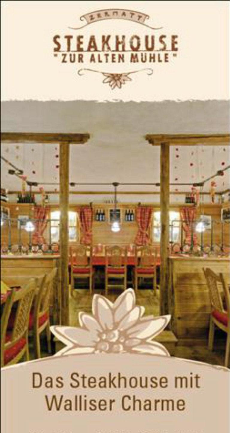 steakhouse-startseite